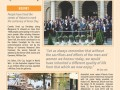 RSL-ON-SERVICE-MAG-REVISED-29TH-JULY-2015-X2_Page_08