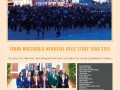 RSL-ON-SERVICE-MAG-REVISED-29TH-JULY-2015-X2_Page_11