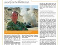 RSL-ON-SERVICE-MAG-REVISED-29TH-JULY-2015-X2_Page_15