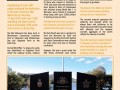 RSL-ON-SERVICE-MAG-REVISED-29TH-JULY-2015-X2_Page_16