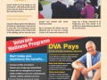RSL-ON-SERVICE-MAG-REVISED-29TH-JULY-2015-X2_Page_17