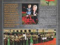 RSL-ON-SERVICE-MAG-REVISED-29TH-JULY-2015-X2_Page_20
