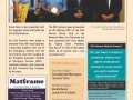 RSL-ON-SERVICE-MAG-REVISED-29TH-JULY-2015-X2_Page_25