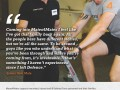 RSL-ON-SERVICE-MAG-REVISED-29TH-JULY-2015-X2_Page_36