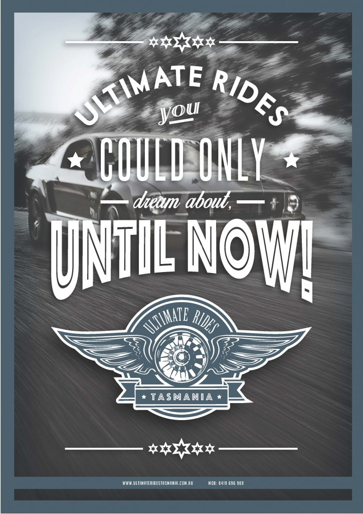 ultimate-rides-tas-ad-concepts1_page_6