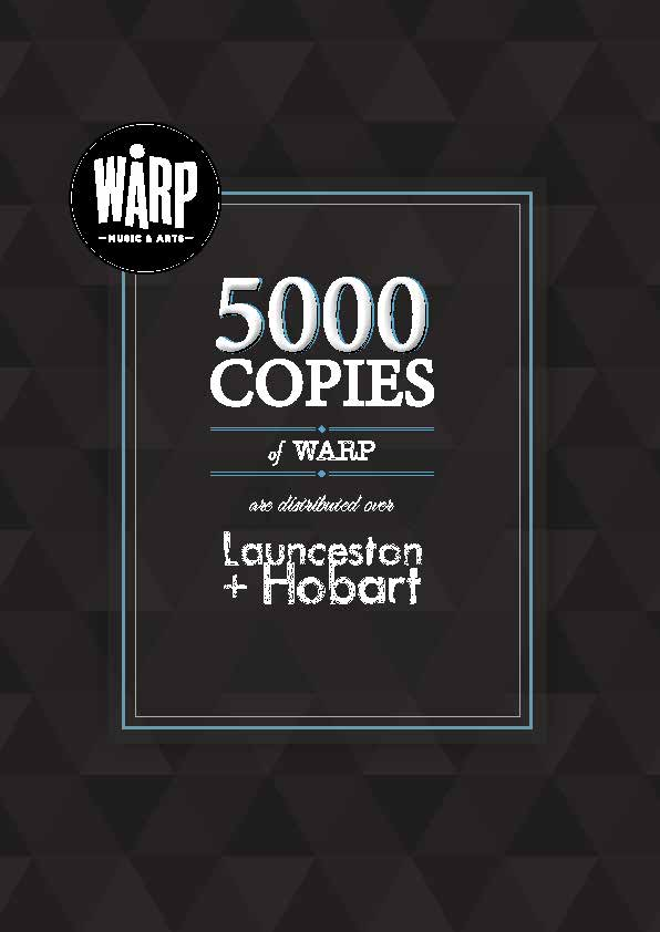 Warp press kit 2016_Page_1