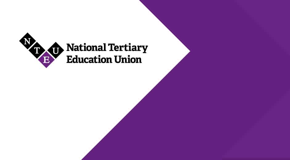 model nteu delegates network essay